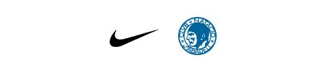Logos_sponsors_responsive_30-5