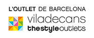 Viladecans the style outlets