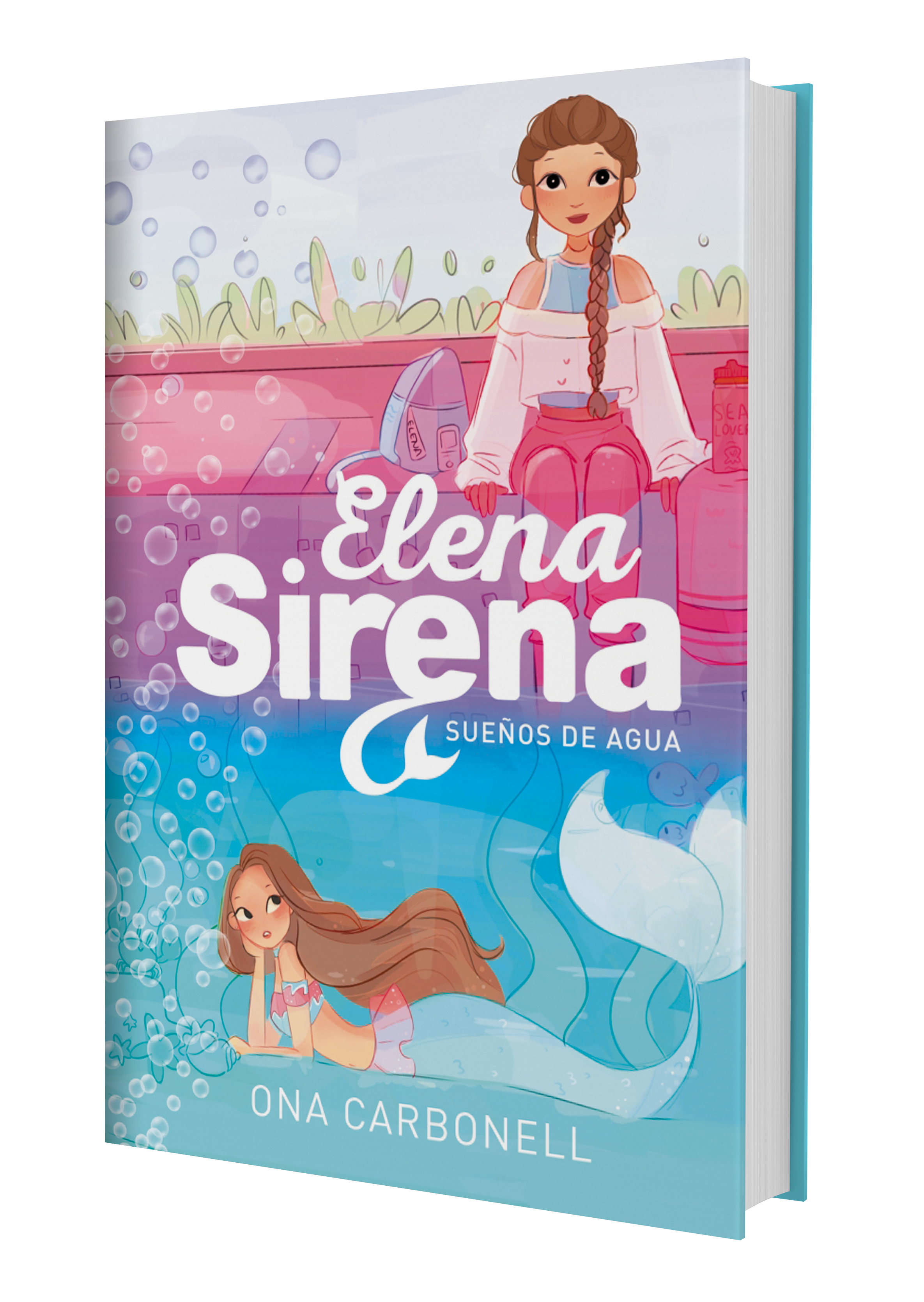 Ficticio-ELENA-SIRENA-final