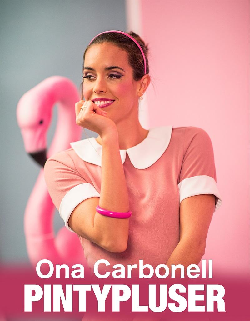 Ona-Carbonell-pintypluser