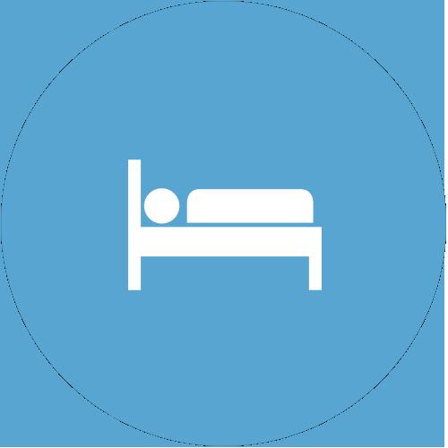 icon-Alojamiento