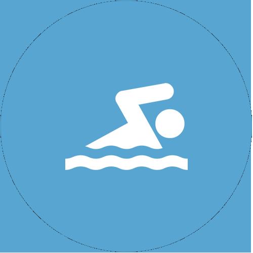 icon-Instalaciones